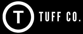 Tuff Co.